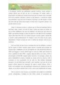 O KUDURO É DE ANGOLA - XI Congresso Luso Afro Brasileiro de ... - Page 3