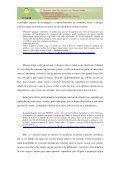 O KUDURO É DE ANGOLA - XI Congresso Luso Afro Brasileiro de ... - Page 4