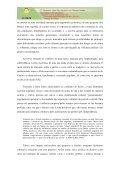 O KUDURO É DE ANGOLA - XI Congresso Luso Afro Brasileiro de ... - Page 5