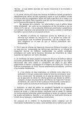 ORDENANZA ITE PARA WEB - Ayuntamiento de Jaén - Page 5