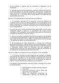 ORDENANZA ITE PARA WEB - Ayuntamiento de Jaén - Page 6