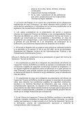 ORDENANZA ITE PARA WEB - Ayuntamiento de Jaén - Page 7