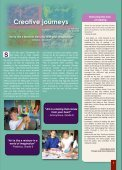 RIS report - Rome International School - Page 5