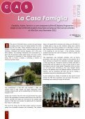 RIS report - Rome International School - Page 6