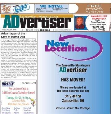 ADvertiser - centralohio.com