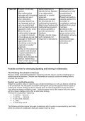 Speaking, Listening and Learning in Mathematics - Page 2