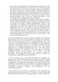 Rapport - The National Commission on the Rights of the Child - Page 6