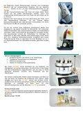 Dünnschicht-Präparation - Schütz + Licht Prüftechnik GmbH - Seite 4
