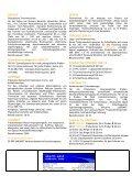 Dünnschicht-Präparation - Schütz + Licht Prüftechnik GmbH - Seite 7