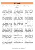 Click here to - Caritas Goma - Page 3
