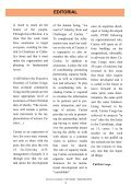 Click here to - Caritas Goma - Page 4