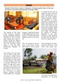 Click here to - Caritas Goma - Page 5