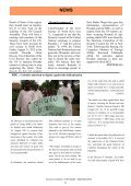 Click here to - Caritas Goma - Page 6