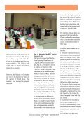 Click here to - Caritas Goma - Page 7