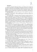 TEREX 2010 - Dipartimento della Protezione Civile - Page 3