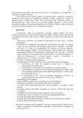 TEREX 2010 - Dipartimento della Protezione Civile - Page 4
