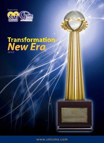 nomination form - Malaysian International Chamber of Commerce ...