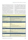 Delirium da astinenza da butalbital: la validità di una corretta ... - Page 2