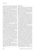 Delirium da astinenza da butalbital: la validità di una corretta ... - Page 3