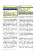 Delirium da astinenza da butalbital: la validità di una corretta ... - Page 4