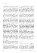 Delirium da astinenza da butalbital: la validità di una corretta ... - Page 5