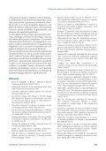 Delirium da astinenza da butalbital: la validità di una corretta ... - Page 6