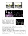 Registration-based moving object detection from a moving camera - Page 4
