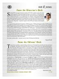 e news_Oct.p65 - NIST - Page 2