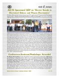 e news_Oct.p65 - NIST - Page 3