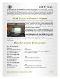 e news_Oct.p65 - NIST - Page 4