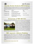 e news_Oct.p65 - NIST - Page 5