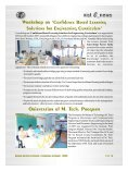 e news_Oct.p65 - NIST - Page 6