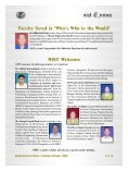 e news_Oct.p65 - NIST - Page 7