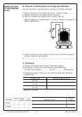 343 dosage du Ni par électrolyse sept2007 - Ge.ch - Page 2
