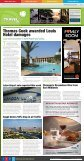 Wednesday 31st July 2013.indd - Travel Daily Media - Page 2