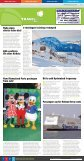 Wednesday 31st July 2013.indd - Travel Daily Media - Page 3