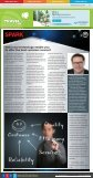 Wednesday 31st July 2013.indd - Travel Daily Media - Page 4