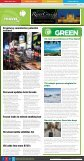 Wednesday 31st July 2013.indd - Travel Daily Media - Page 6
