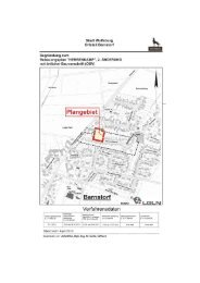 Begründung (PDF; 167 kB) - Wolfsburg