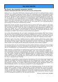 Hessenrundspruch - DARC - Page 2