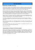 Hessenrundspruch - DARC - Page 3