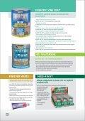 everbuıld broşür - Dila Yapı Malzemeleri - Page 2