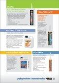 everbuıld broşür - Dila Yapı Malzemeleri - Page 3