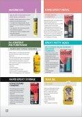 everbuıld broşür - Dila Yapı Malzemeleri - Page 4
