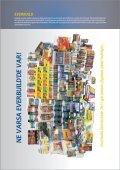 everbuıld broşür - Dila Yapı Malzemeleri - Page 5