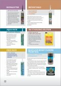 everbuıld broşür - Dila Yapı Malzemeleri - Page 6