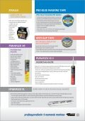 everbuıld broşür - Dila Yapı Malzemeleri - Page 7
