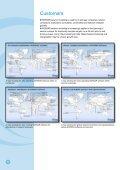 Annual Report 2012 - Norsar - Page 6