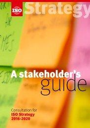stakeholder_consultation_document_for_iso_strategies_2016-2020_-fr
