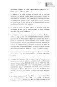 C 234-11 26-06-2012 FNE 5.pdf - Page 2